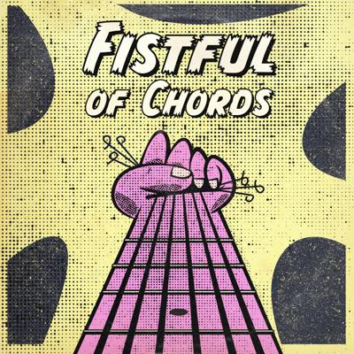 Fistful of Chords