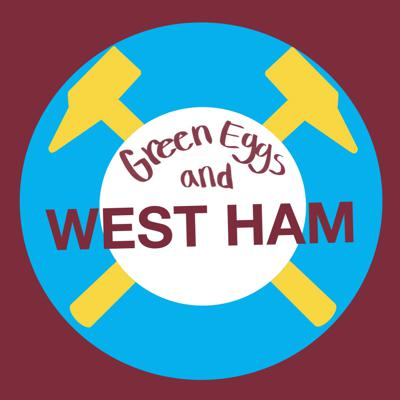 Green Eggs and West Ham