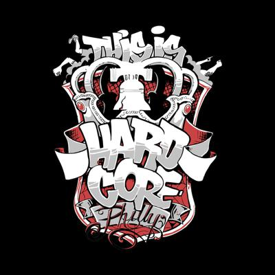 This Is Hardcore Podcast