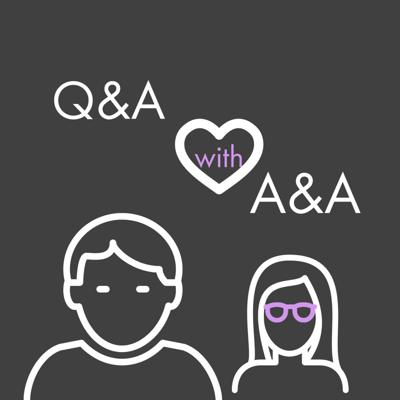 Q&A with A&A