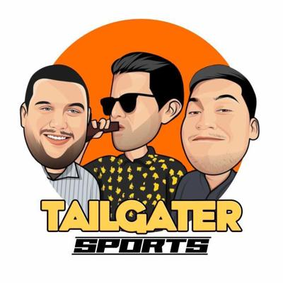 Covering the latest in the NFL, NHL, NBA and MLB, the fans, the food and everything in between 🏈🍔 🌭 ⚽️ 🔊 by @whatsnewpod