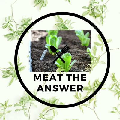 Meattheanswer