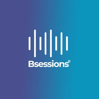 Bsessions