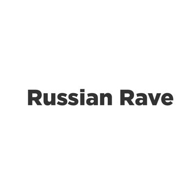 Russian Rave