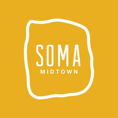 Podcast by Soma Church