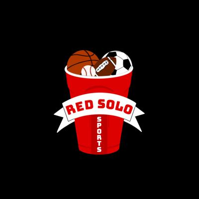 Red Solo Sports Podcast