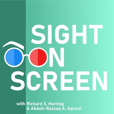 Sight On Screen