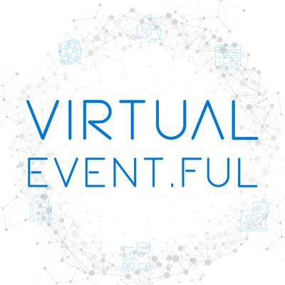 Virtual Event.ful
