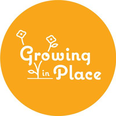 Growing in Place