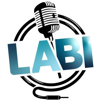 Deep Dive: A LABI Podcast