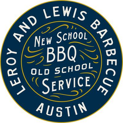 Chef, Pitmaster, and Owner of LeRoy and Lewis Barbecue in Austin, Texas talks meat, smoke, and industry with fellow firemakers.
