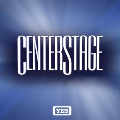 Since its inception in 2002, CenterStage has welcomed some of the biggest names from sports and entertainment. With host Michael Kay leading the way, viewers of CenterStage have gotten a unique glimpse of what it's like to be such people as Derek Jeter, Spike Lee, Yogi Berra, Jon Bon Jovi, Joe Namath,  John Cena, and a whole host of other great names. And now, this treasure trove of audio content is available via the CenterStage podcast from the YES Network.