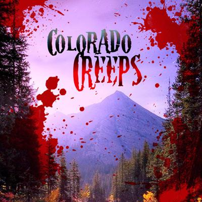 Colorado Creeps