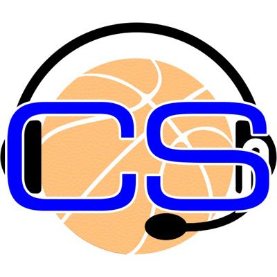 Podcast by Courtside Indiana
