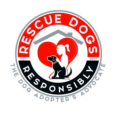 Rescue Dogs Responsibly