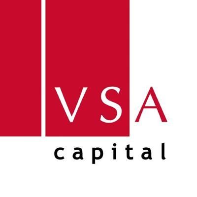 Podcast by VSA Capital