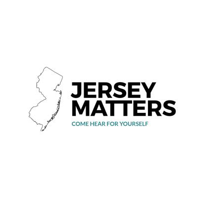Commentary and analysis on New Jersey current events and politics.