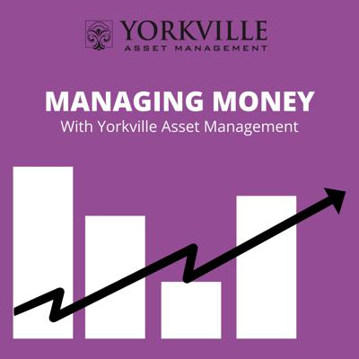 Yorkville Asset Management