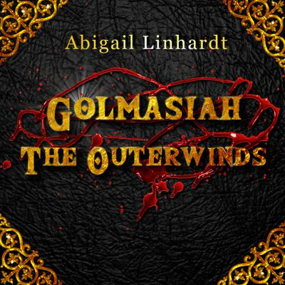 Golmasiah The Outerwinds