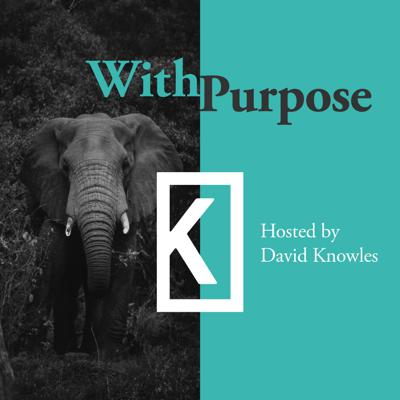 With Purpose