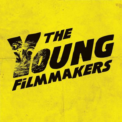 The Young Filmmakers