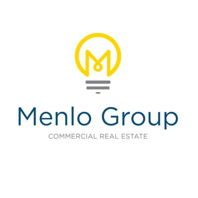 Menlo Group Podcast