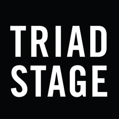 Triad Stage Presents