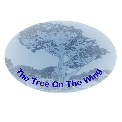 The Tree On The Wing History Podcast
