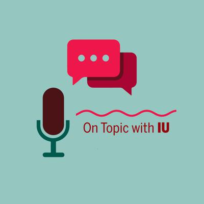 On Topic with IU