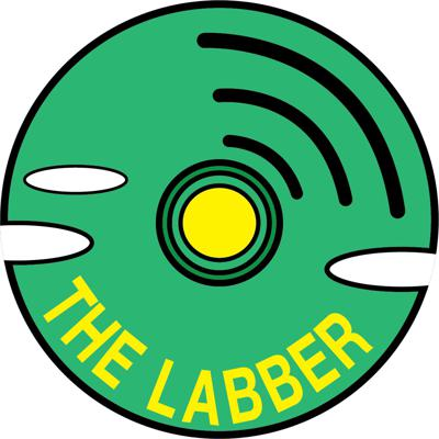 Color lab podcast