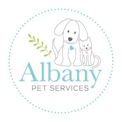 Albany Pet Services Podcast