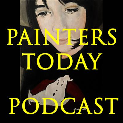 Painters Today