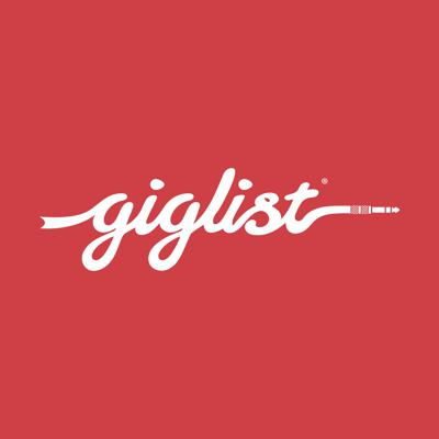 GigList Podcast