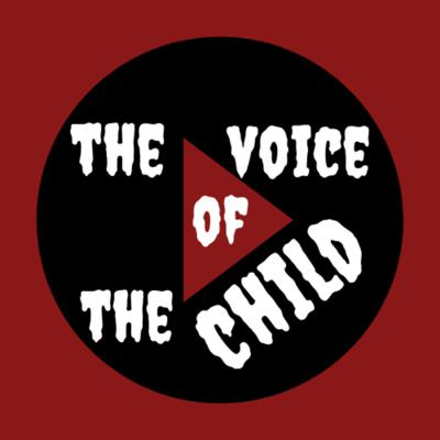 Voice of the Child Podcasts