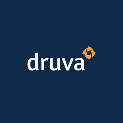 Druva's No Hardware Required