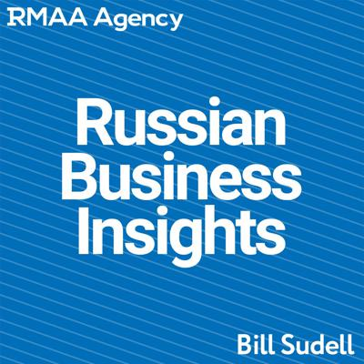Russian business insights