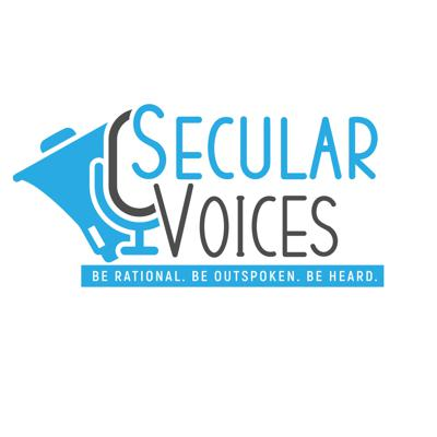 SecularVoices Podcast