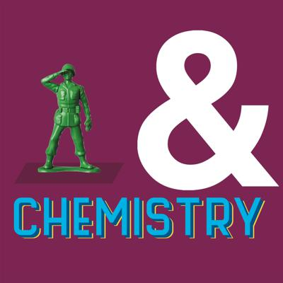 Podcast by &Chemistry