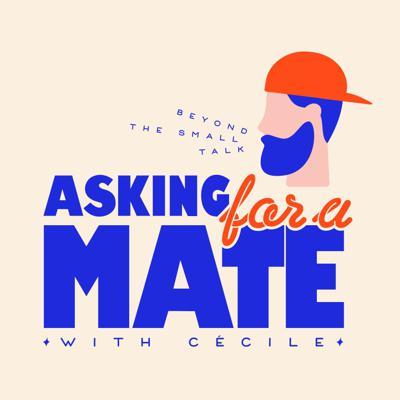 ASKING FOR A MATE