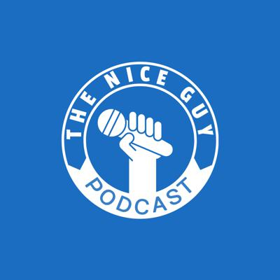 THENICEGUYPODCAST