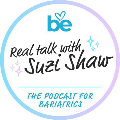 Bariatric Eating: The Podcast