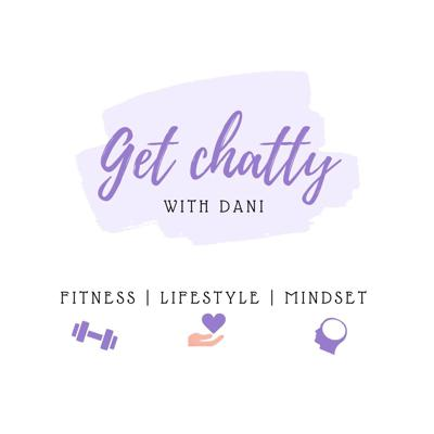 Get Chatty With Dani