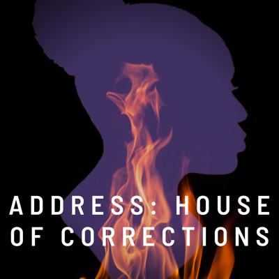 Address: House of Corrections Limited Ear Series