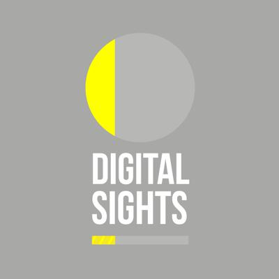 Digital Sights