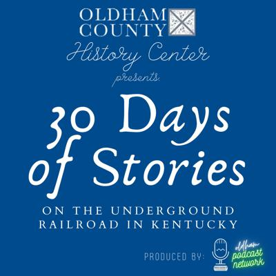 Oldham County History Center