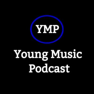 Young Music Podcast