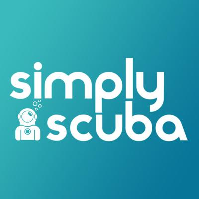 https://www.simplyscuba.com is the UK's best-loved online dive store with over 60 of your favourite diving brands and manufacturers.  We have been voted the UK's top dive retailer for the last 10 years which we're pretty proud about as we always strive to find you the best deals, give in-depth product reviews and help you find the right gear for you so head over