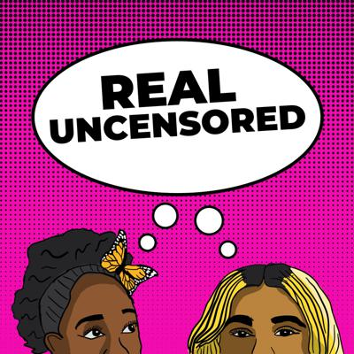 Real Uncensored