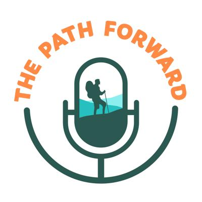 The Path Forward is a podcast created by teens introducing the leaders of today and tomorrow to a global audience. Based in Chicago, IL, we invite inspirational youth from all backgrounds to discuss fresh perspectives on leadership in a rapidly-changing world.    If you would like to feature on the show, or if you have any comments, questions, suggestions, etc.,  please email us at pathforward.podcast@gmail.com  The Podcast Team: Brandon Cheng, Andre Nandi, Savi Smith Instagram: @thepathforward.podcast