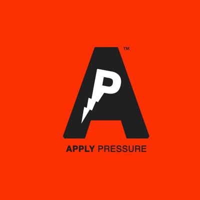Apply Pressure Sessions